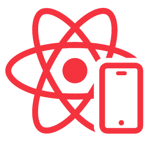 React Native Pagepro icon
