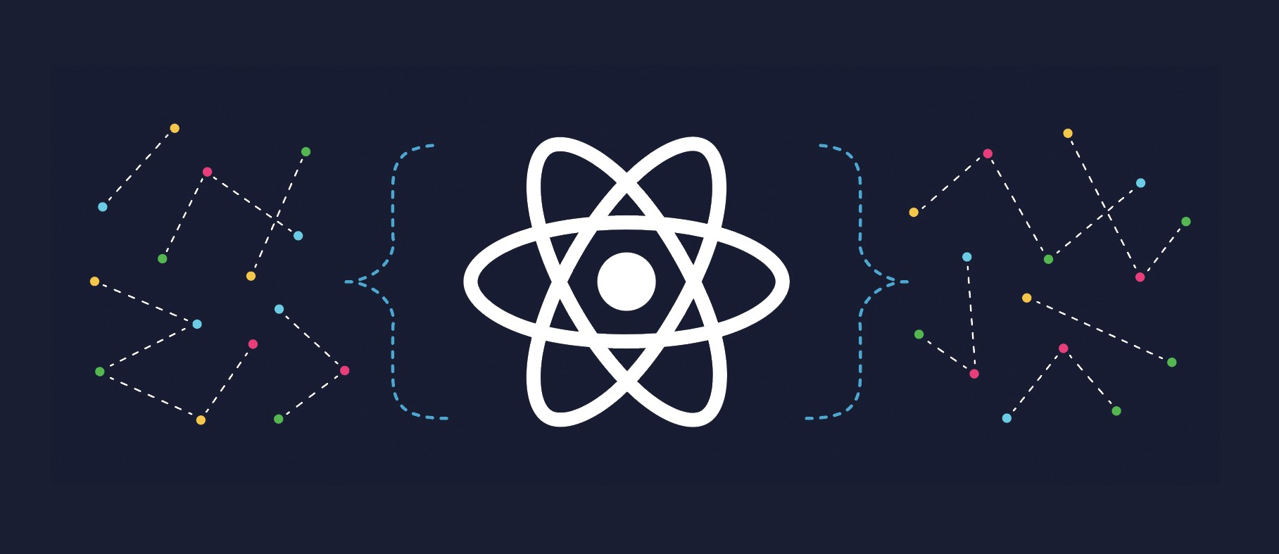 Must-Have Weapons in Your React Armory