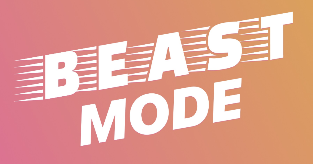 Announcing styled-components v5: Beast Mode 💪🔥
