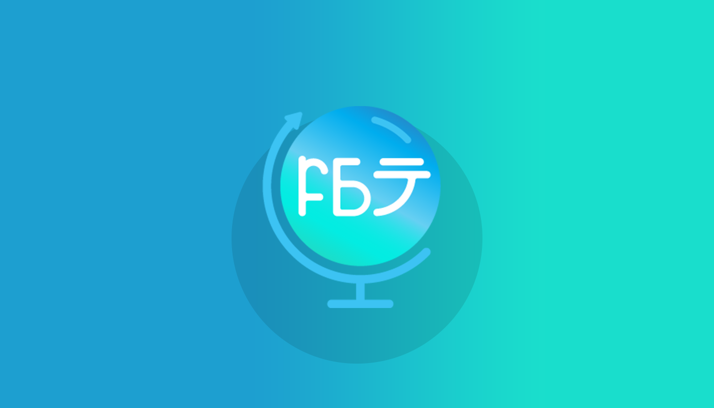 Translate your React app with ease using Facebook's own framework (FBT)
