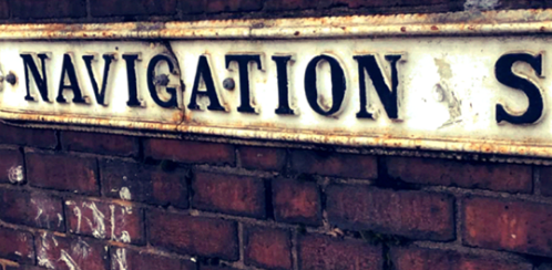 Announcing React Navigation 5.0