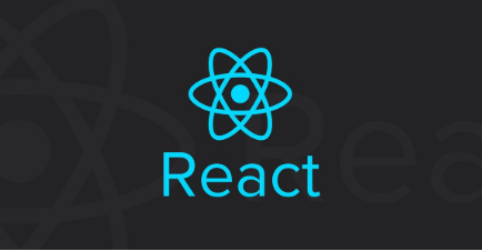React Pure Components