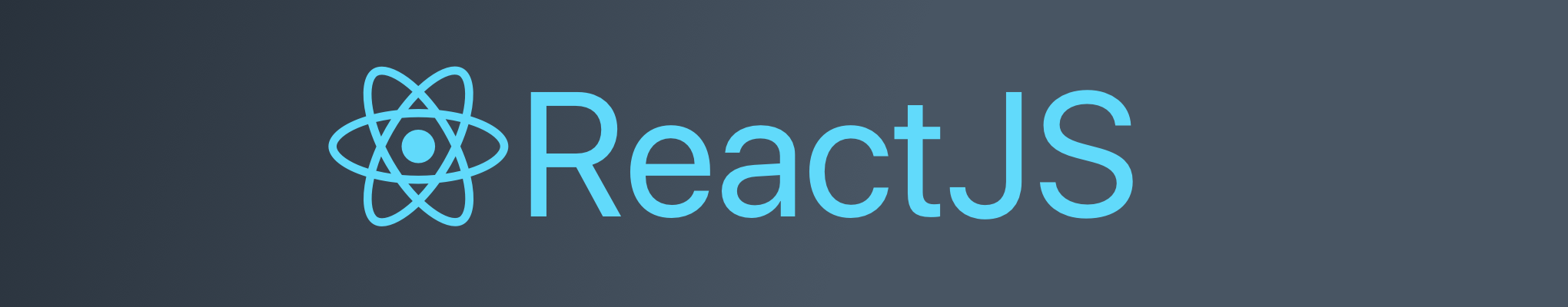 6 tips for better React performance