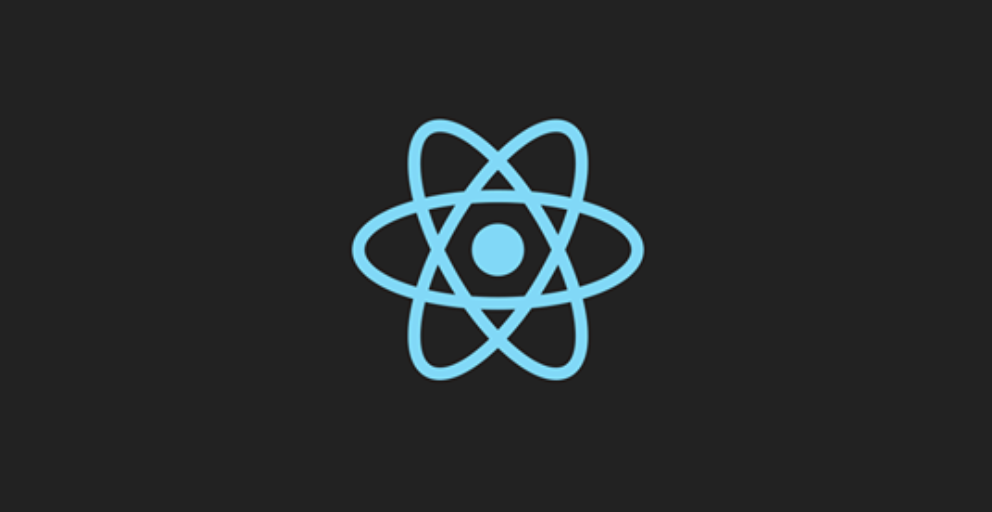 Announcing React Native 0.62 with Flipper