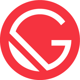 Gatsby Pagepro icon