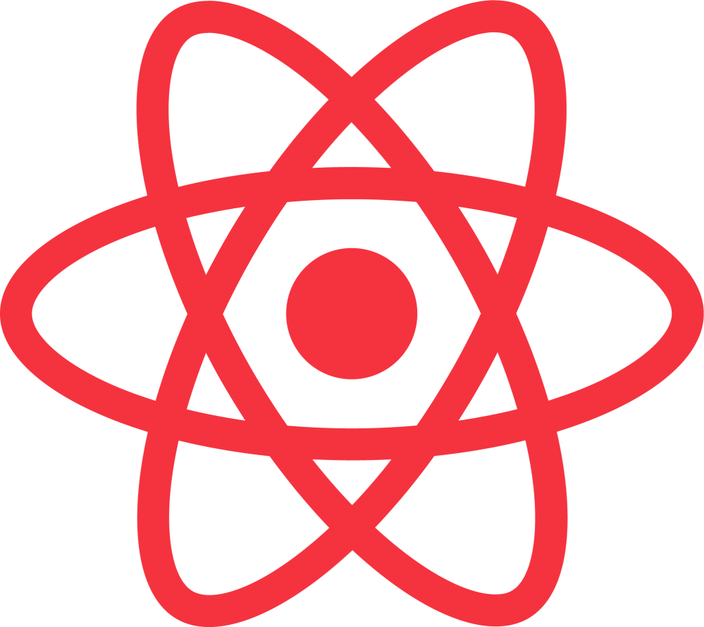React Pagepro icon