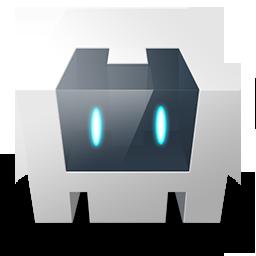 cordova icon