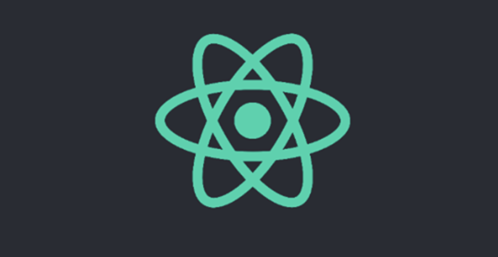 4 Ways to add Styles to React Component