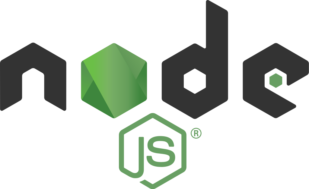 Node v15.6.0 (Current)