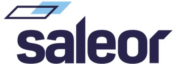JAMstack for eCommerce: Saleor;