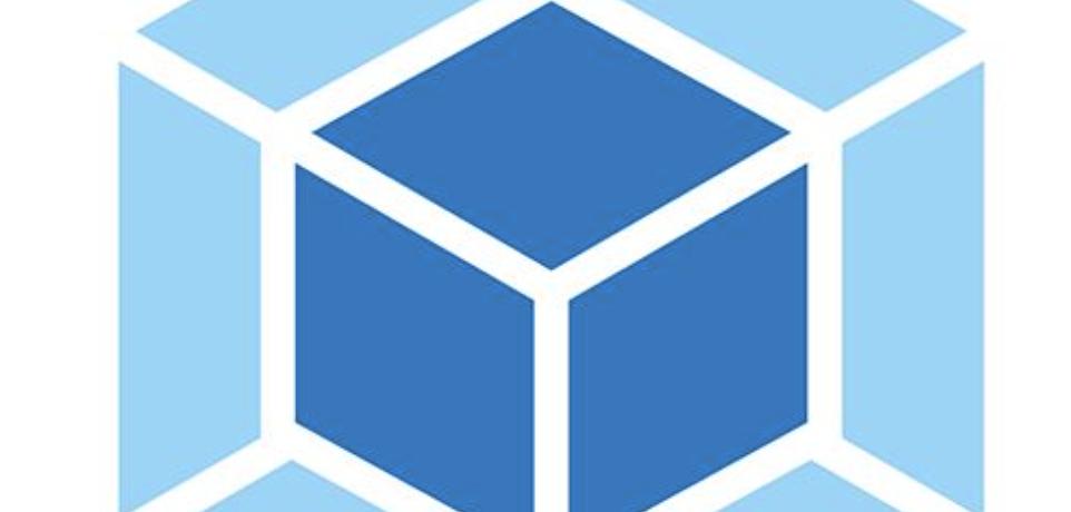 Webpack 5 release