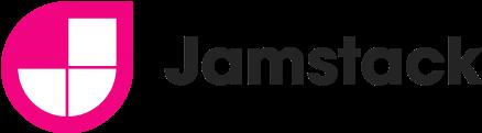 Jamstack logo