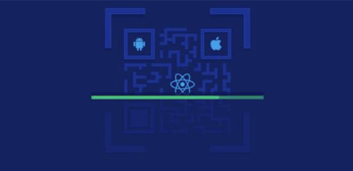 7 React Native Packages to know in 2021