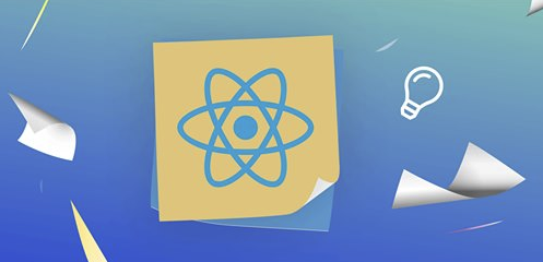 6 React Best Practices For 2021