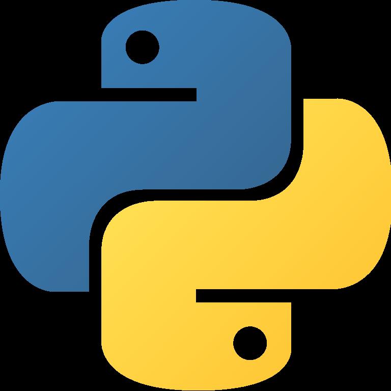 Saleor eCommerce platform is built with Python