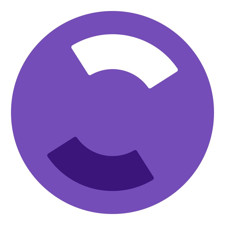 React Native Flipper logo